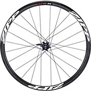 Zipp 202 Clincher Road Disc Brake Rear Wheel