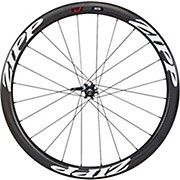Zipp 303 V2 Tubular Disc Brake Front Wheel 2019