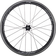 Zipp 303 NSW Full Carbon Clincher Rear Wheel 2019