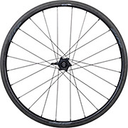 Zipp 202 NSW Full Carbon Clincher Rear Wheel 2019