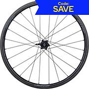 Zipp 202 NSW Full Carbon Clincher Rear Wheel 2019