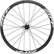 Zipp 202 Firecrest V2 Tubular DB Rear Wheel 2019