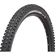 Onza Citius Folding MTB Tyre 2017