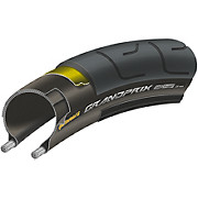 Continental Grand Prix Road 650C Tyre