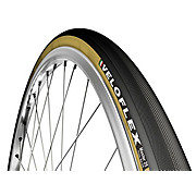 Veloflex Master 25 Clincher Folding Road Tyre