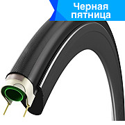 Vittoria Pave CG Open Clincher Road Tyre