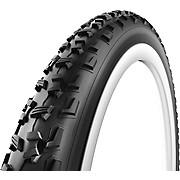 Vittoria Gato Tubeless Ready 650B MTB Tyre AW17