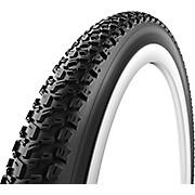 Vittoria Mezcal TNT G+ Folding Graphene Tyre AW17