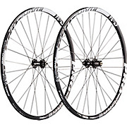 Pro-Lite Revo A21W ISO 6-Bolt Road Wheelset