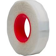 Velox Tubular Tub Tape Carbon-Alloy Rims