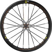Mavic Ksyrium Pro Allroad Disc Front Wheel 2019
