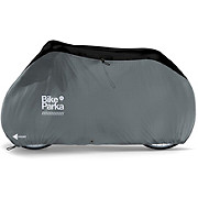 BikeParka XL Bike Cover