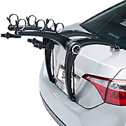 Saris SuperBones 3 Bike Rack