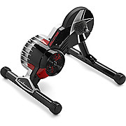 Elite Turbo Muin II Fluid Direct Drive Trainer