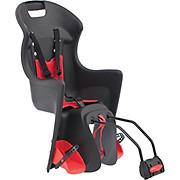 Avenir Snug Bike Child Seat with QR Bracket