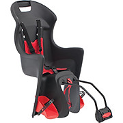 Avenir Snug Child Seat with QR Bracket