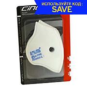 Respro Cinqro Filter Pack Sports XL AW17