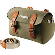 Brooks England Millbrook Saddlebag