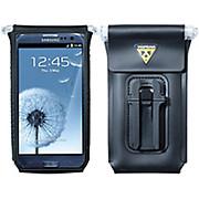 Topeak Smartphone 5 Drybag 2015