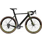 Rondo HVRT CF1 - Road Bike 2019