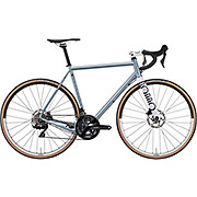 Rondo HVRT ST - Road Bike 2020