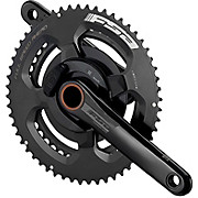 FSA Powerbox ABS Alloy Road Chainset