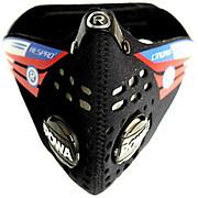 Respro Cinqro Anti Pollution Mask