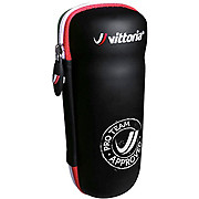 Vittoria Bottle Cage Tool Bag