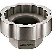 Lezyne External Bottom Bracket Socket Tool