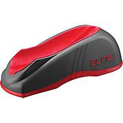 Elite ElastoGel Travel Front Wheel Riser Block