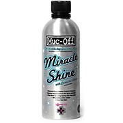 Muc-Off Miracle Shine Polish