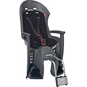 Hamax Smiley Rear Mount Child Seat