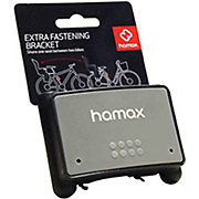 Hamax Child Seat Fixing Bracket
