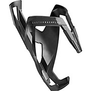 Elite Custom Race Plus Bottle Cage
