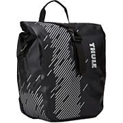 Thule Packn Pedal Shield Pannier Bags