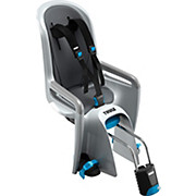 Thule RideAlong Rear Child Seat