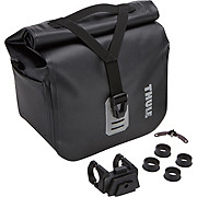 Thule Packn Pedal Shield Handlebar Bag