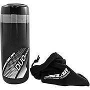 XLab Duo Pod Tool Bottle