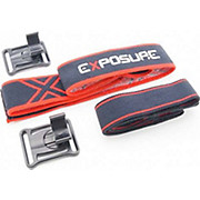 Exposure Verso Headband Set