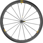 Mavic R-SYS SLR Clincher Front Wheel
