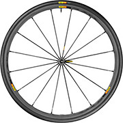 Mavic R-SYS SLR Clincher Front Wheel