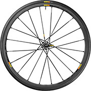 Mavic R-SYS SLR Clincher Rear Wheel
