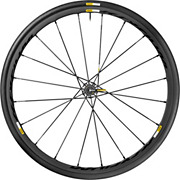 Mavic Ksyrium Pro Exalith SL Rear Wheel WTS