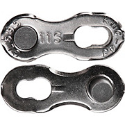 CeramicSpeed Chain Connection Link 2017