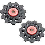 Campagnolo Super Record 11 Speed Jockey Wheel