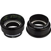 Campagnolo Ultra Torque BB86 Bottom Bracket Cups