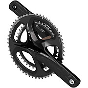 FSA K-Force Light BB386 Evo 11Speed Crankset