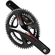 FSA K-Force Light BB386 Evo 11Speed Chainset