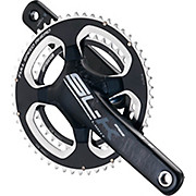 FSA SL-K BB386 11 Speed Road Double Crankset