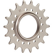 LifeLine Fixed Gear Track Sprocket 3-32